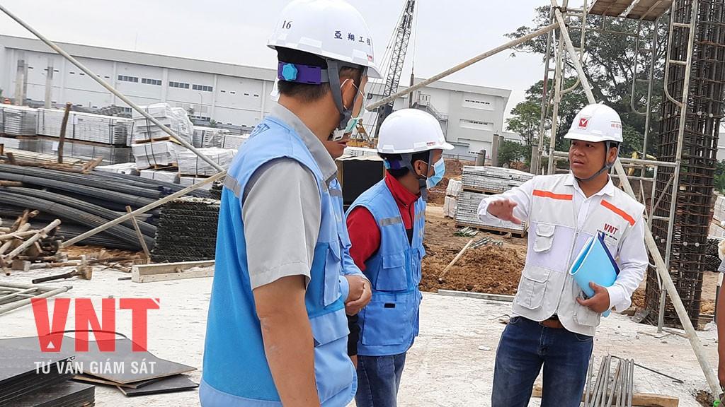 Nghị định 113/2020/NĐ-CP về Công tác thẩm định thiết kế xây dựng triển khai sau thiết kế cơ sở và miễn giấy phép xây dựng
