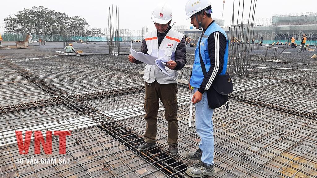 Suất vốn đầu tư xây dựng công trình và giá xây dựng tổng...