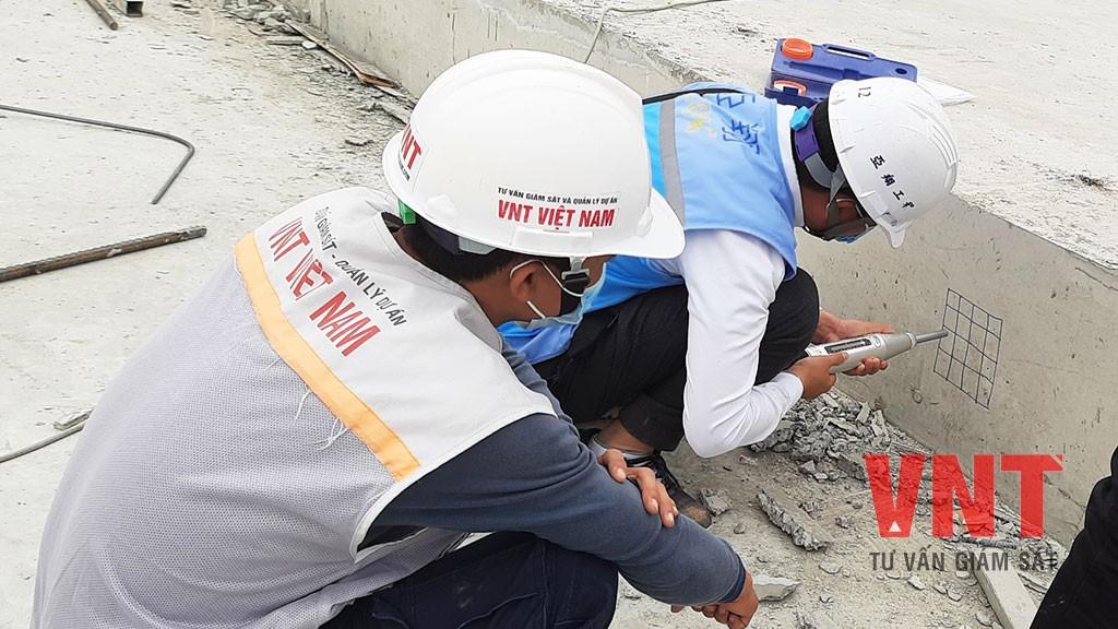 Nghị định 09/2021/NĐ-CP - về Quản lý vật liệu xây dựng