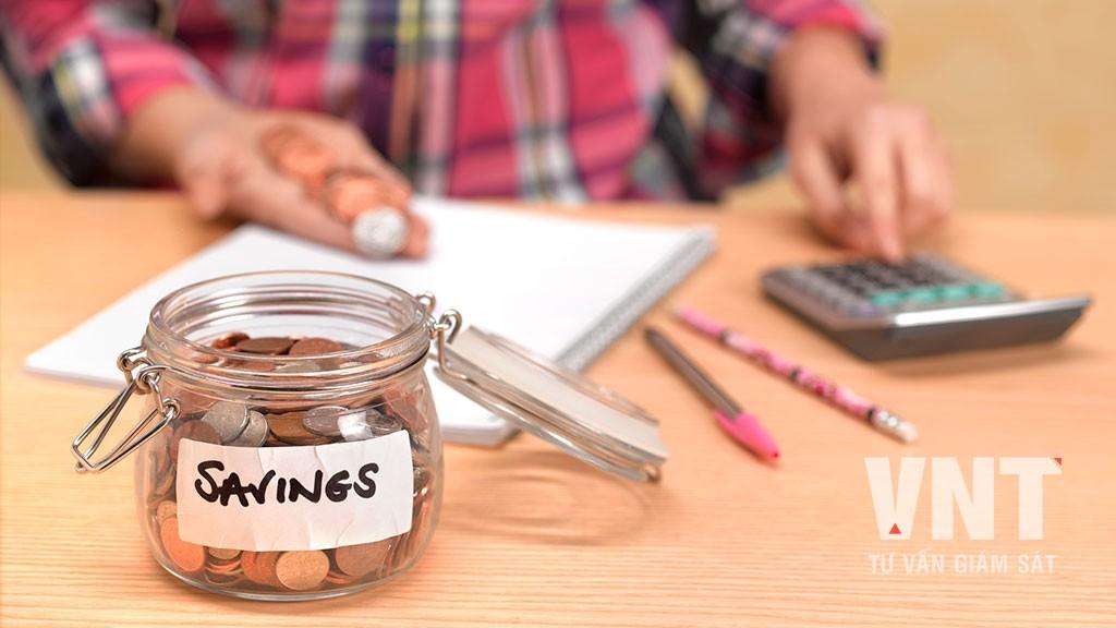 7 quy tắc tiết kiệm tiền ngay cả các triệu phú cũng đang phải...