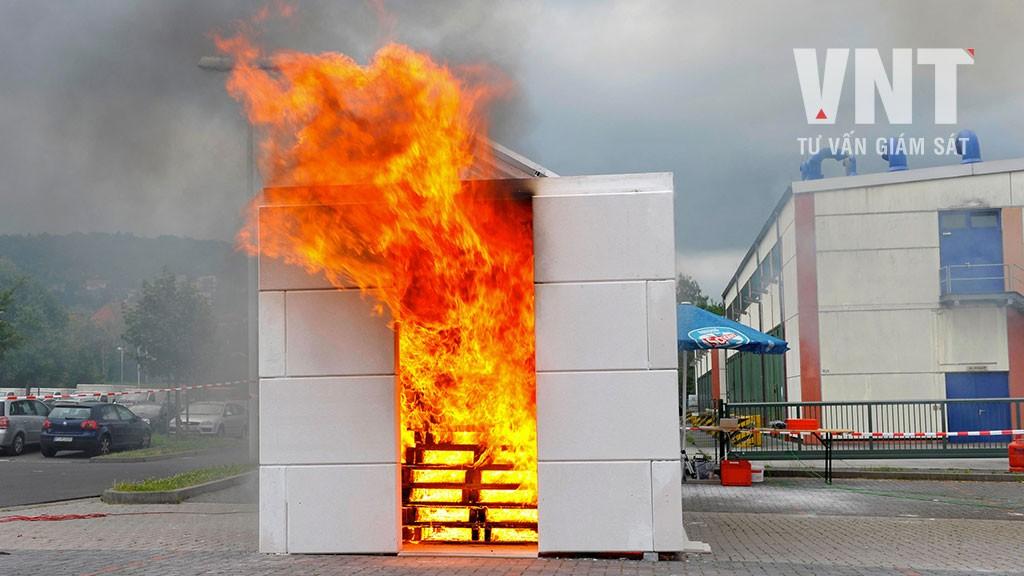 TCVN 12868:2020 - Tấm tường bê tông khí chưng áp cốt thép -...