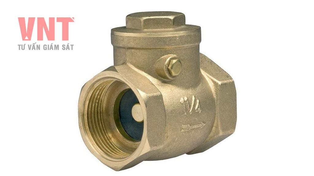 tcvn-6305-62013-yeu-cau-va-phuong-phap-thu-doi-voi-van-mot-chieu-cua-he-thong-sprinkler-tu-dongjpg