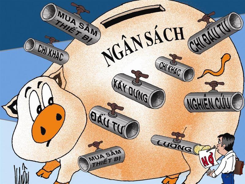 thong-tu-86/2011/tt-btc-quy-dinh-ve-quan-ly-thanh-toan-von-dau-tu-va-von-su-nghiep-co-tinh-chat--dau-tu-thuoc-nguon-ngan-sach-nha-nuocjpg