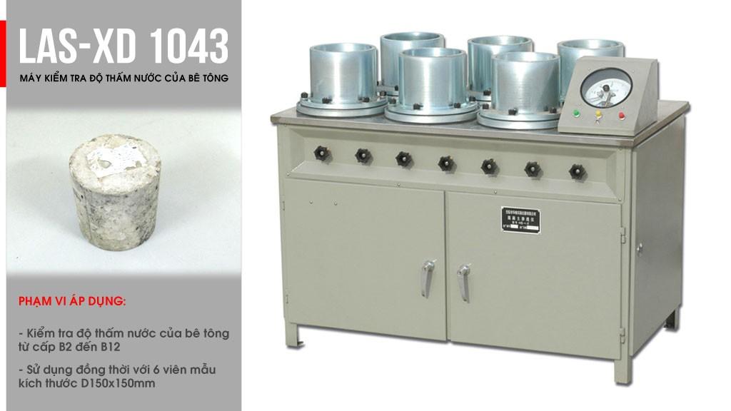 tcvn-31161993-be-tong-nang-phuong-phap-xac-dinh-do-chong-tham-nuocjpg
