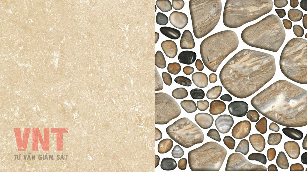 phan-biet-gach-ceramic-va-gach-granite-nhan-taojpg