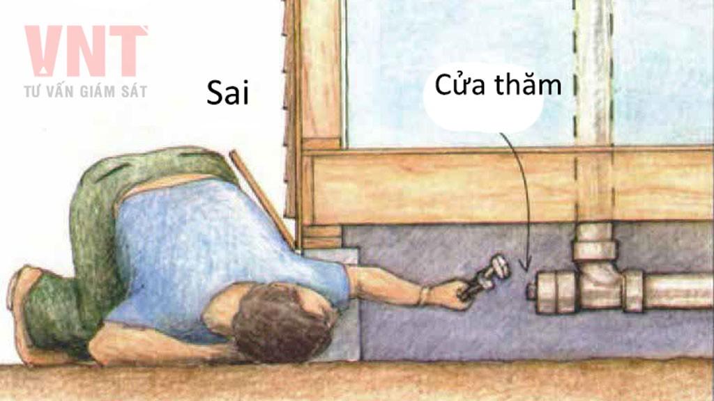 cac-loi-thuong-gap-khi-thi-cong-lap-dat-he-thong-thoat-nuocjpg
