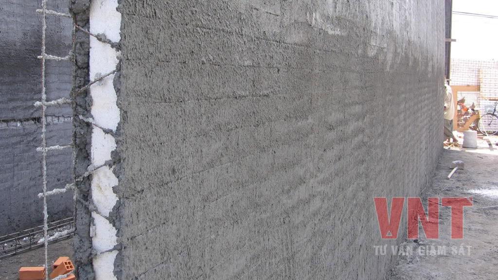 tcvn-75752007-tam-3d-dung-trong-xay-dung-(3d-construction-panels)jpg