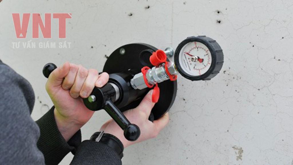 tcvn-93492012-lop-phu-mat-ket-cau-xay-dung-phuong-phap-keo-dut-thu-do-bam-dinh-nenjpg