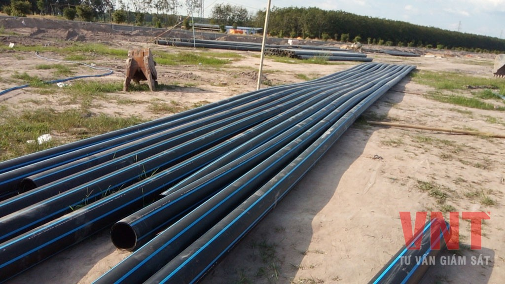 tcvn-7305-22008-ong-nhua-polyetylen-(pe)-dung-de-cap-nuocjpg