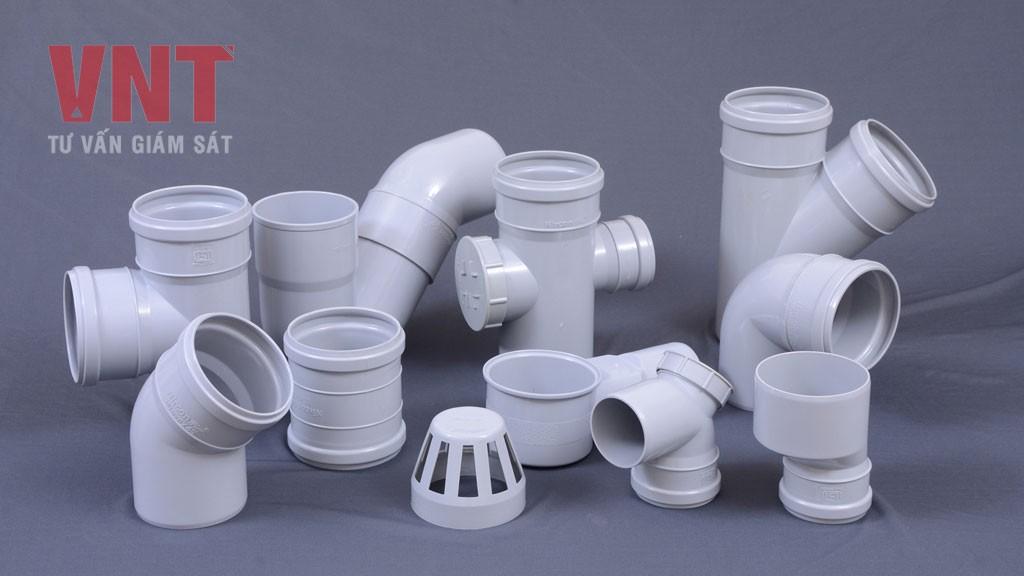 tcvn-8491-32011-phu-tung-ong-poly-(vinyl-clorua)-khong-hoa-deo-(pvc-u)-dung-cho-he-thong-cap-nuoc-thoat-nuoc-va-cong-ranh-trong-dieu-kien-co-ap-suatjpg