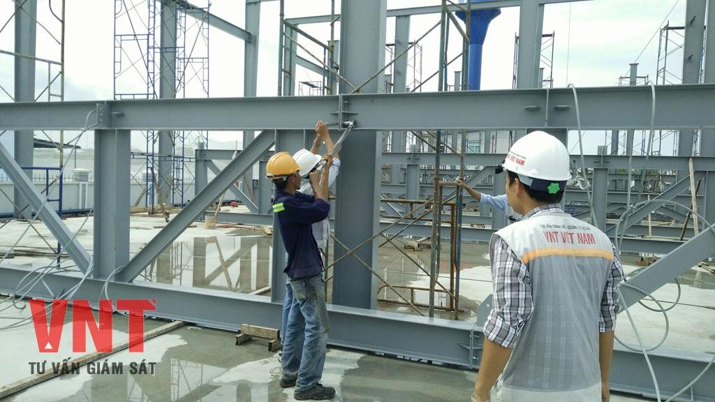 tcvn-46042012-cong-trinh-cong-nghiep-nha-san-xuat-tieu-chuan-thiet-kejpg