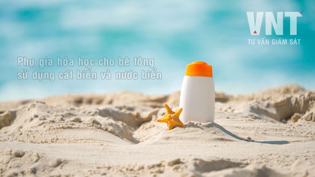 TCVN 12588:2018 - Phụ gia dùng cho vữa và bê tông sử dụng cát...