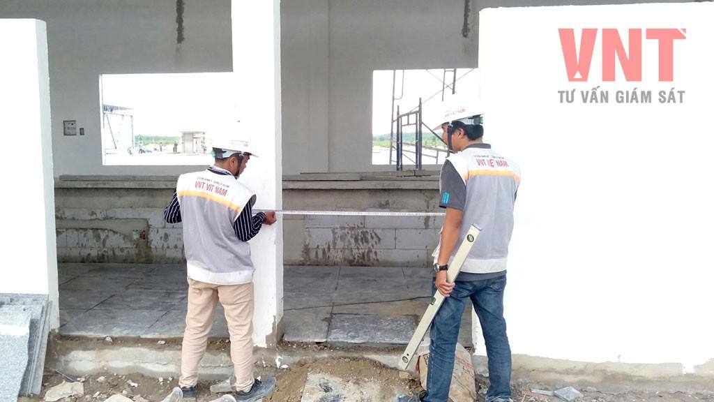 Thông tư 04/2019/TT-BXD - Sửa đổi, bổ sung một số điều về quản lý chất lượng và bảo trì công trình xây dựng