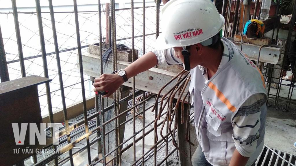 Nghị định 68/2019/NĐ-CP về Quản lý chi phí đầu tư xây dựng