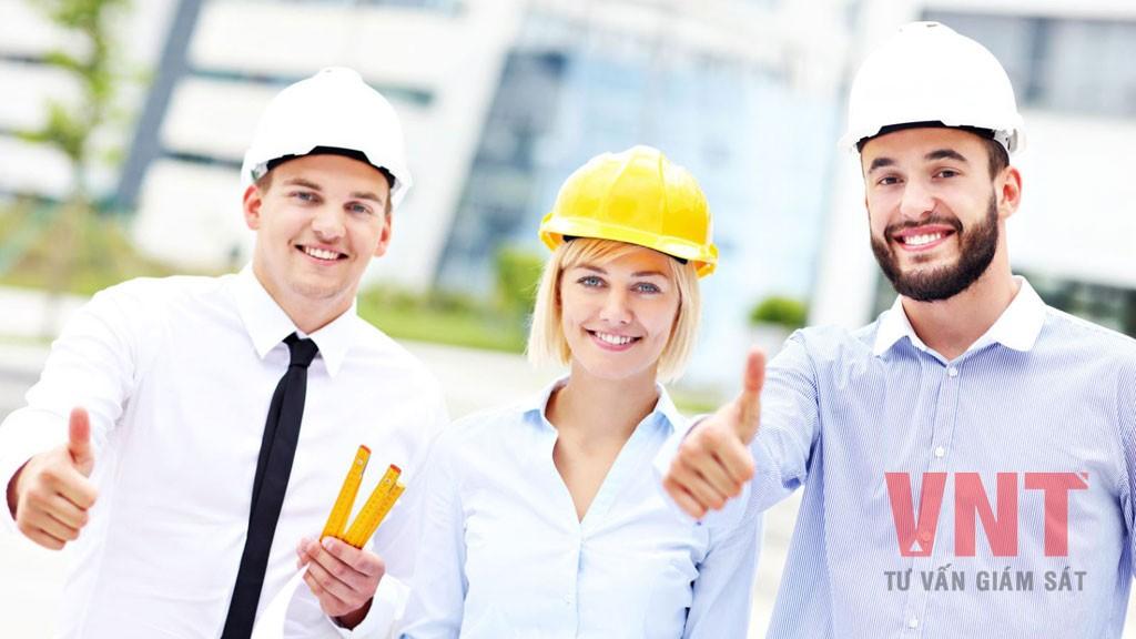 Quyền và nghĩa vụ của nhà thầu nước ngoài hoạt động tại Việt Nam