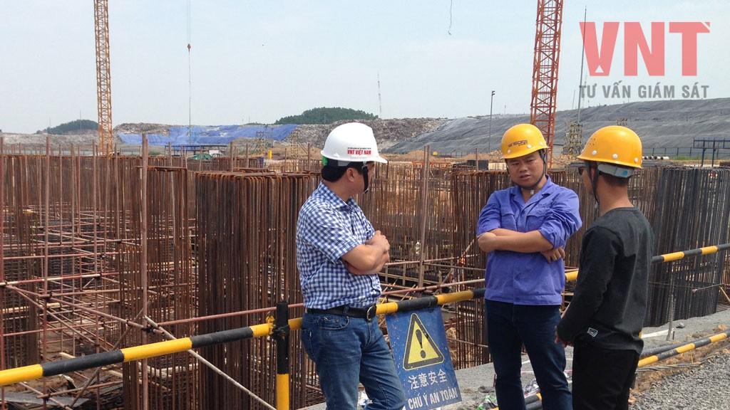 Chứng chỉ năng lực hoạt động xây dựng của nhà thầu nước ngoài