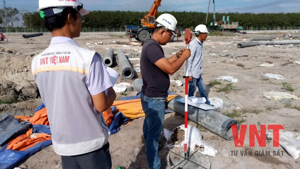 Thông tư 07/2019/TT-BXD - Quy định về phân cấp công trình xây dựng và hướng dẫn áp dụng trong quản lý hoạt động đầu tư xây dựng