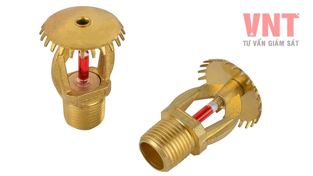tcvn-6305-72006-yeu-cau-va-phuong-phap-thu-doi-voi-sprinkler-phan-ung-nhanh-ngan-chan-som-(esFr)-cua-he-thong-phong-chay-chua-chayjpg