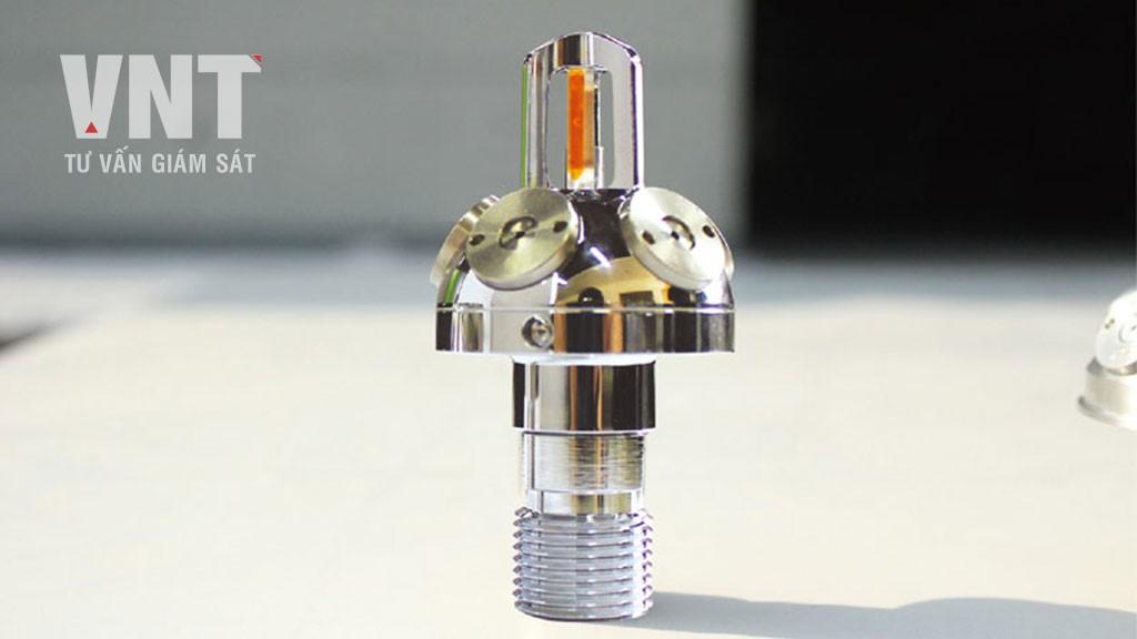 tcvn-6305-92013-yeu-cau-va-phuong-phap-thu-doi-voi-dau-phun-suong-cua-he-thong-sprinkler-tu-dongjpg