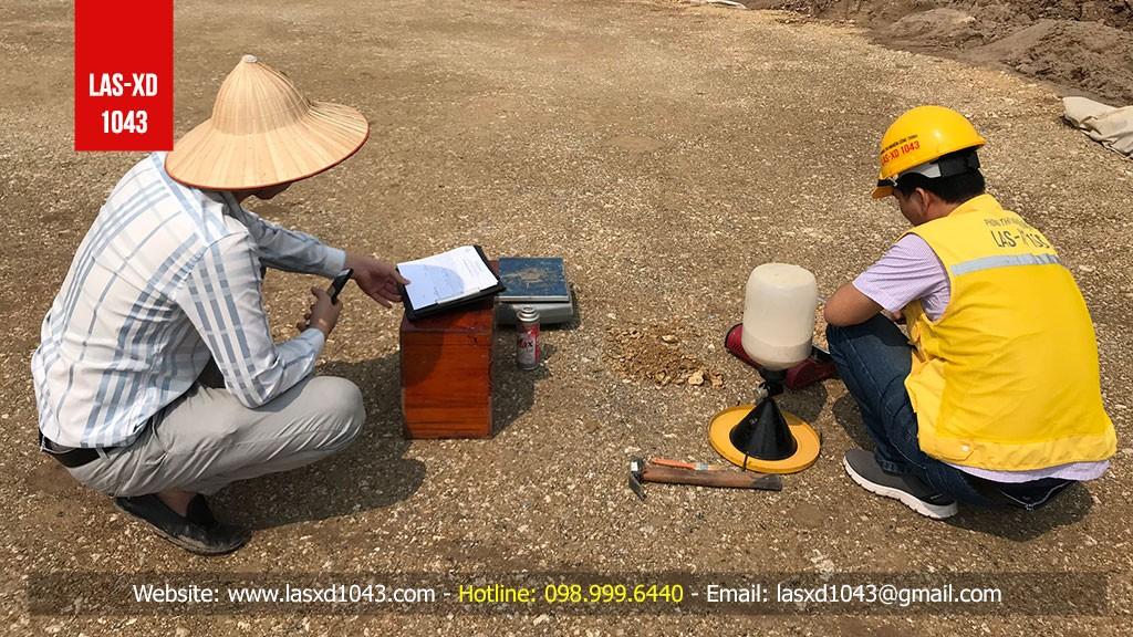 nghi-dinh-62/2016/nd-cp-quy-dinh-ve-dieu-kien-hoat-dong-giam-dinh-tu-phap-xay-dung-va-thi-nghiem-chuyen-nganh-xay-dungjpg